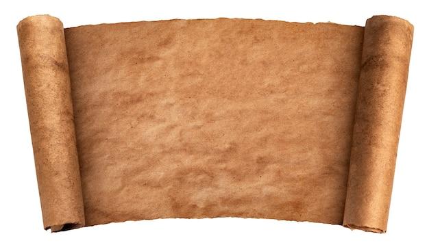 Винтажная текстура бумаги