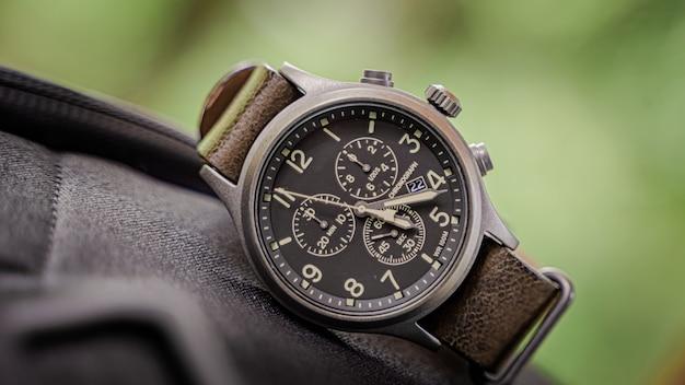 ヴィンテージメンズ腕時計