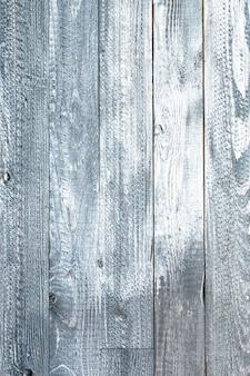 Vintage old aged wood
