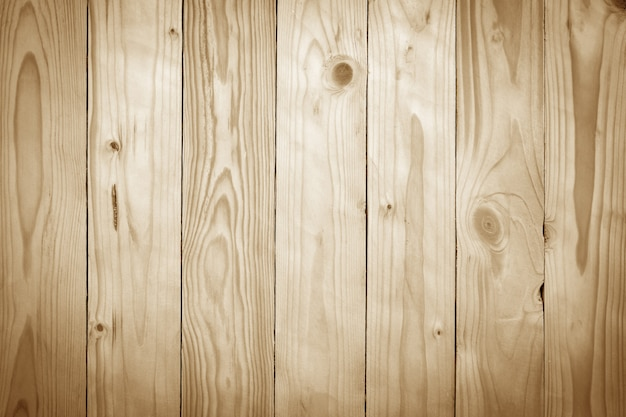 Vintage old brown wooden texture background