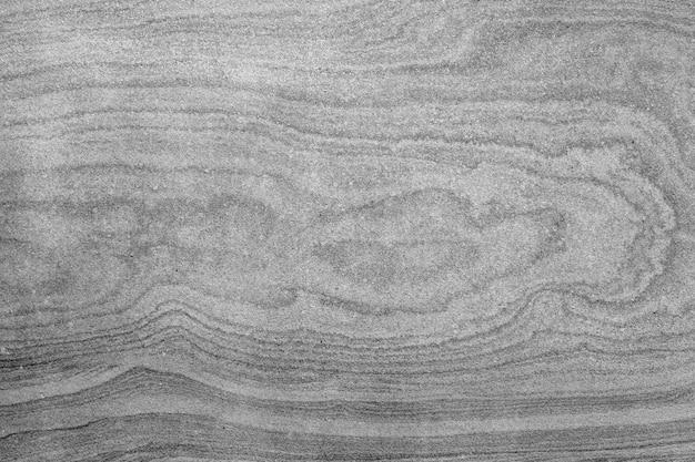 Урожай старый серый песок каменная стена текстура фон