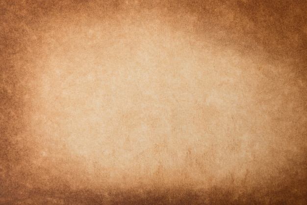Vintage old grunge background texture paper.