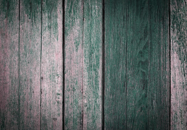 Vintage old wood wall texture background, rustic style