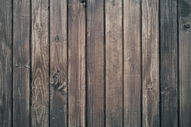 ヴィンテージ古い木製の背景抽象的な背景コピースペース