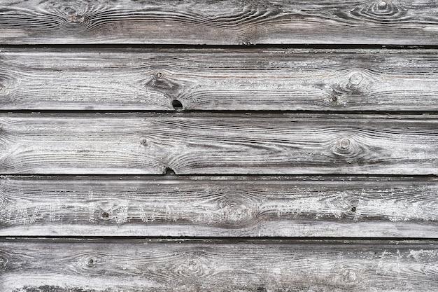 ヴィンテージの古い木製の背景。抽象的な背景。上面図、コピースペース