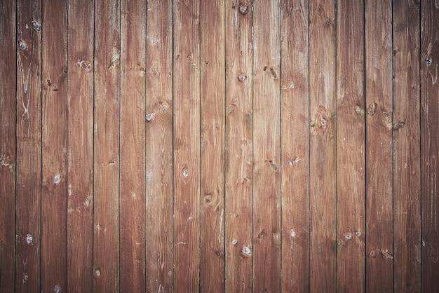 Старинный старый деревянный фон абстрактный фон