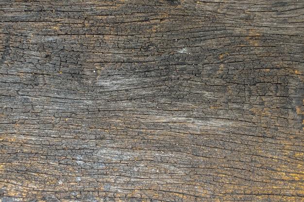 Vintage & old wooden для фона или текстуры пространство для вашего содержания.