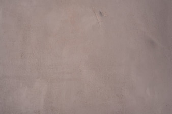 Vintage or grungy beige background of natural cement  stone old texture