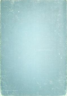 Vintage pastel colour book cover