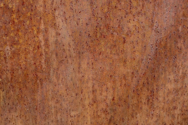 Vintage rusty texture background.