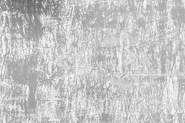 Vintage scratched interior wall background