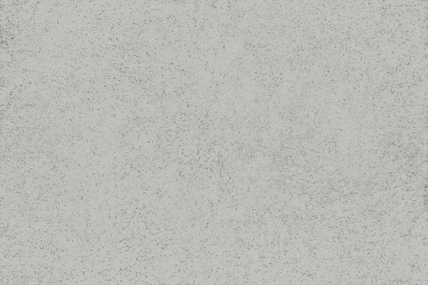 Винтаж гладкая текстурированная поверхность фона
