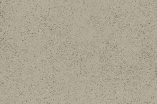 Sfondo di superficie strutturata liscia vintage vintage