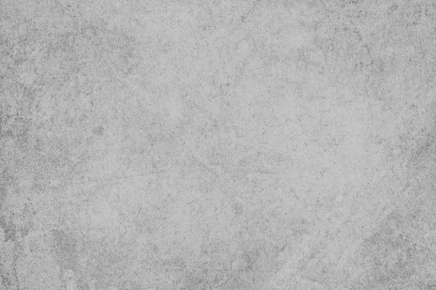 ヴィンテージの滑らかな質感の表面背景