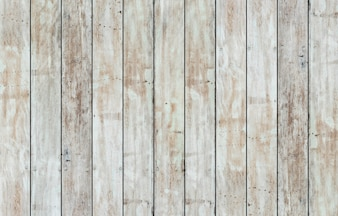 Vintage surface plain grey and white wood panel background texture
