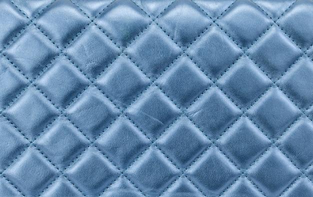 Старинные текстуры фона дивана