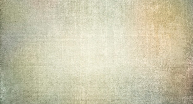 Vintage texture of rough old paper in stains and stains with space for text