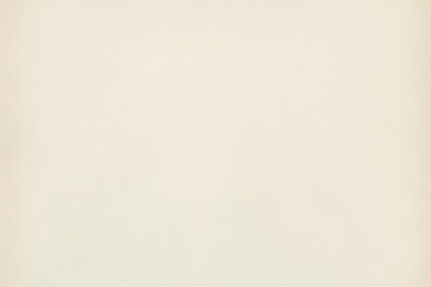 ヴィンテージの壁紙の背景