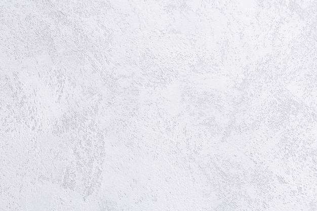 Vintage white background of natural cement