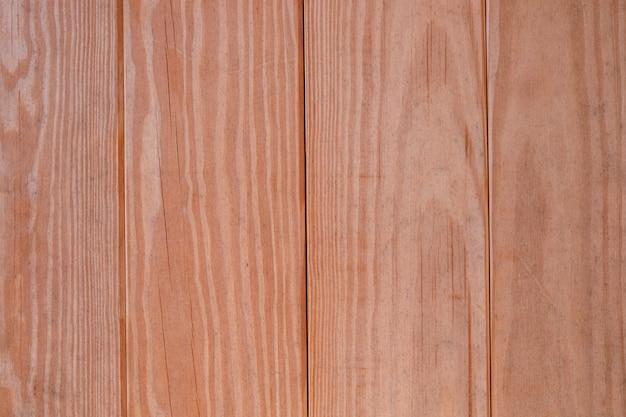 Старинные деревянные фоновой текстуры. текстура древесины, деревянный фон