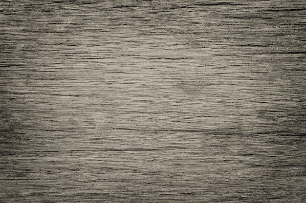 Vintage wood texture of brown background.