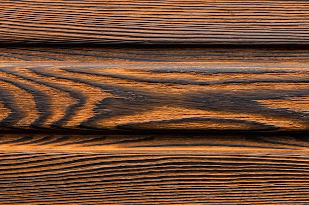 Vintage wood texture with knots closeup topview for background or artworks
