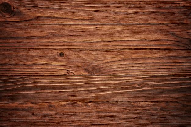 Старинный деревянный фон или текстура из старых досок