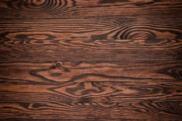 Vintage wooden background or texture made of old planks
