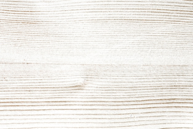Vintage wooden board textured background