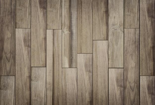 Vintage wooden boards of plank background.