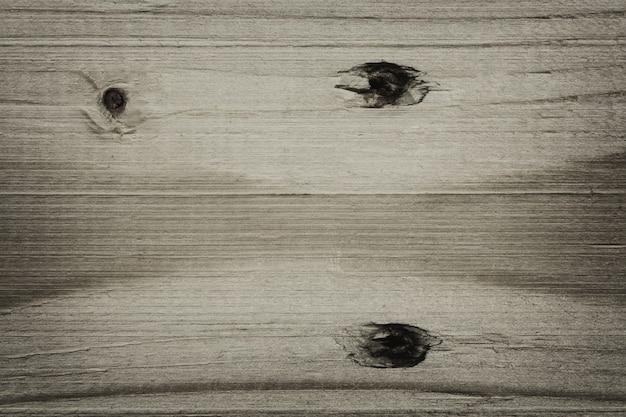 Vintage wooden boards of plank.