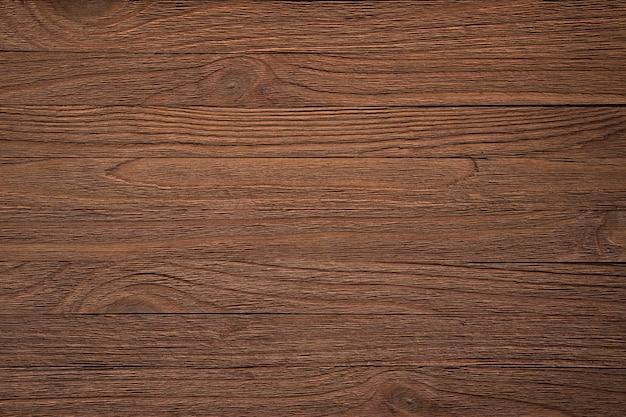 Старинные деревянные или текстуры из старых досок