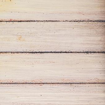 Старинный деревянный текстурированный фон