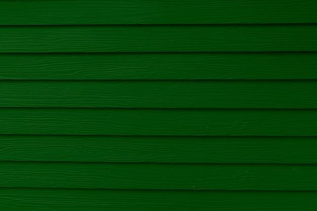 Винтажная деревянная предпосылка текстуры стены.