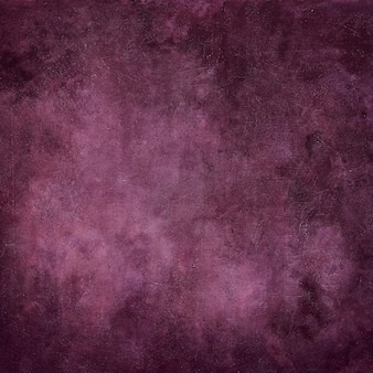 Violet abstract. copy space, top view