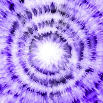 Фиолетовый фон акварельные краски фон