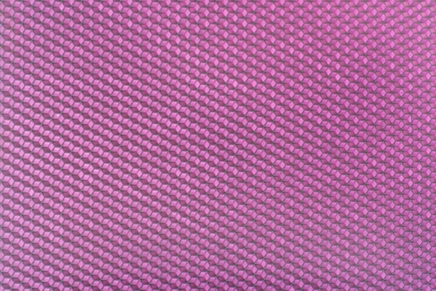 Violet honeycomb texture. geometric