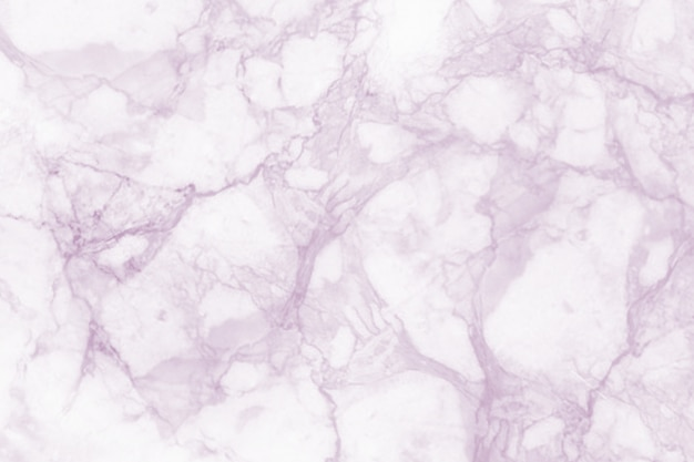 Violet marble background.