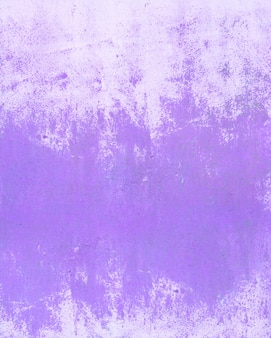 Фиолетовая стена текстуры или фон