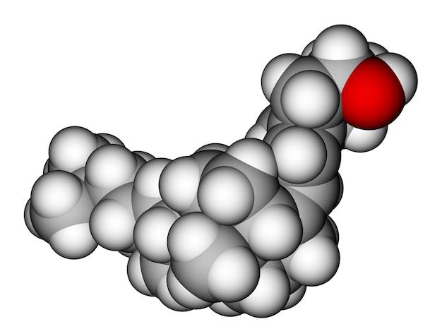 ビタミンd3(コレカルシフェロール)