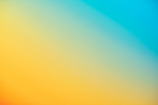 Яркий размытый красочный фон обоев Бесплатные Фотографии