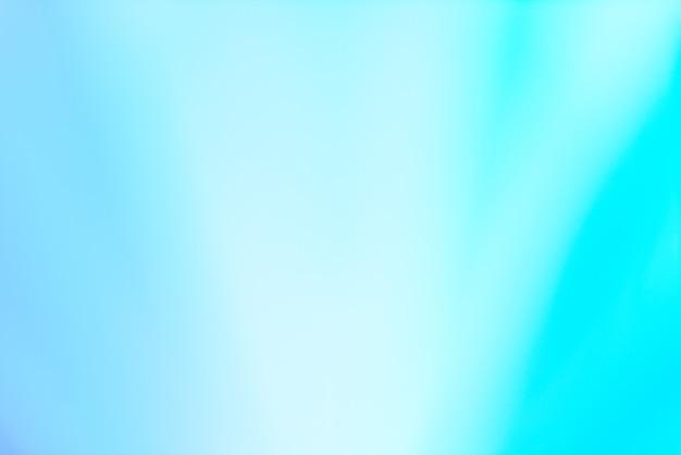 Яркий размытый красочный фон обоев