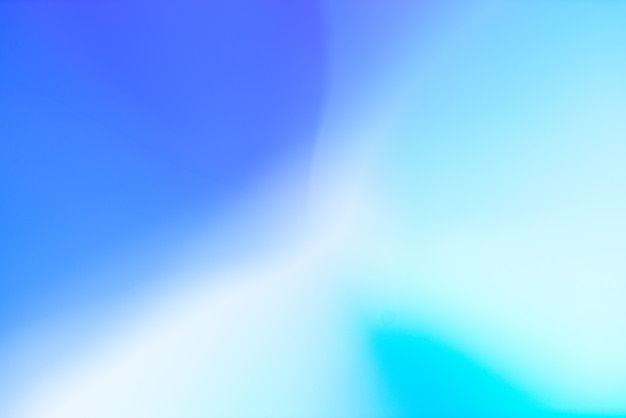 Vivid blurred colorful wallpaper background Free Photo