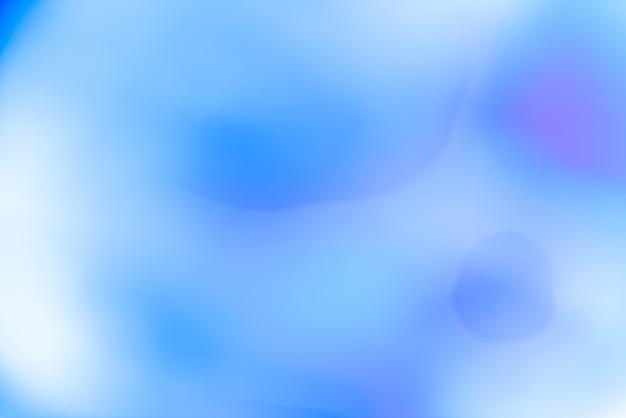 鮮やかなぼやけたカラフルな壁紙の背景
