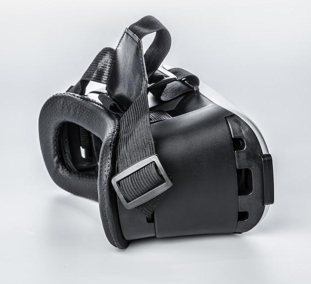 Vr. очки виртуальной реальности