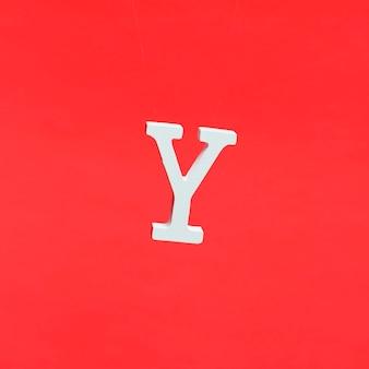 浮動文字w背景のコンセプト