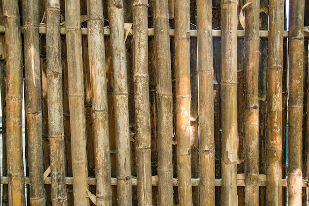 Дорожка деревянная текстура натуральная