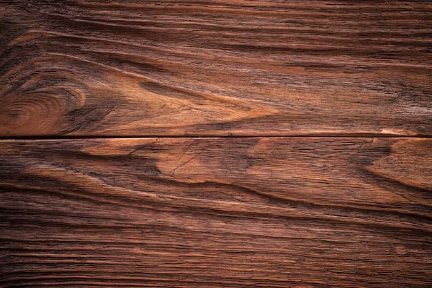 松の木の装飾的な家具の表面の壁と質感