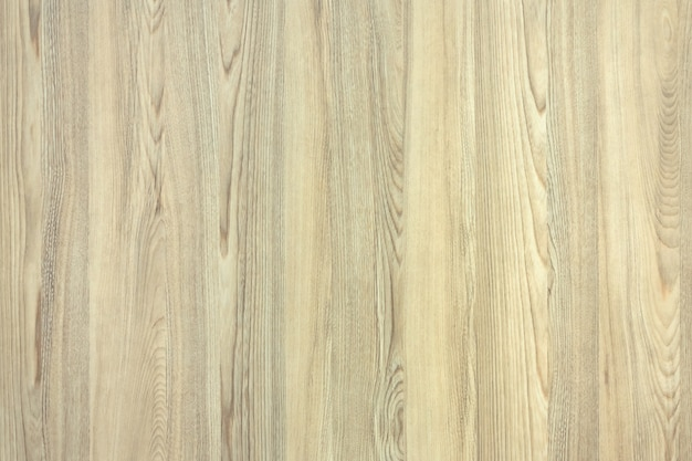 Wall background color light gray brown.
