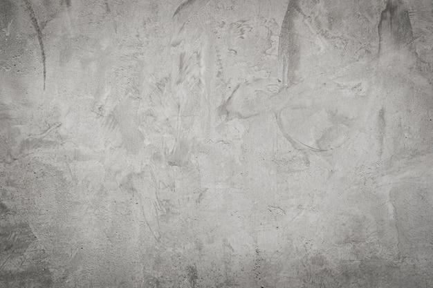 Текстура серого бетона wall.background дизайна интерьера ковры. виньетирование кадра